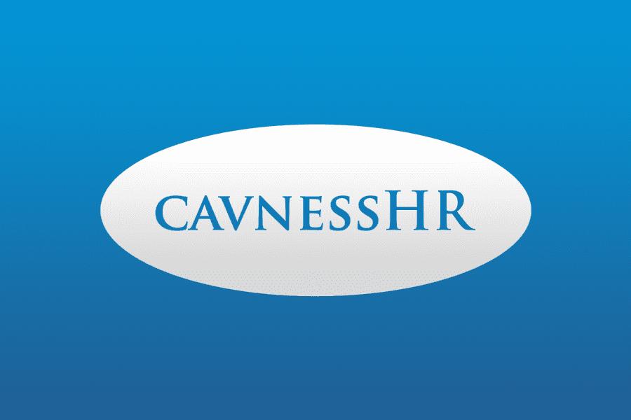 CavnessHR