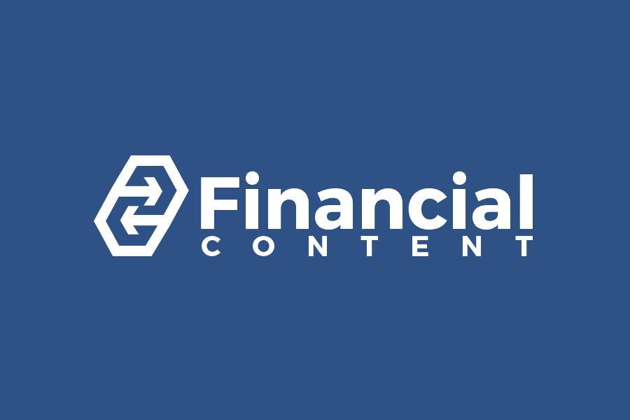 Financial Content