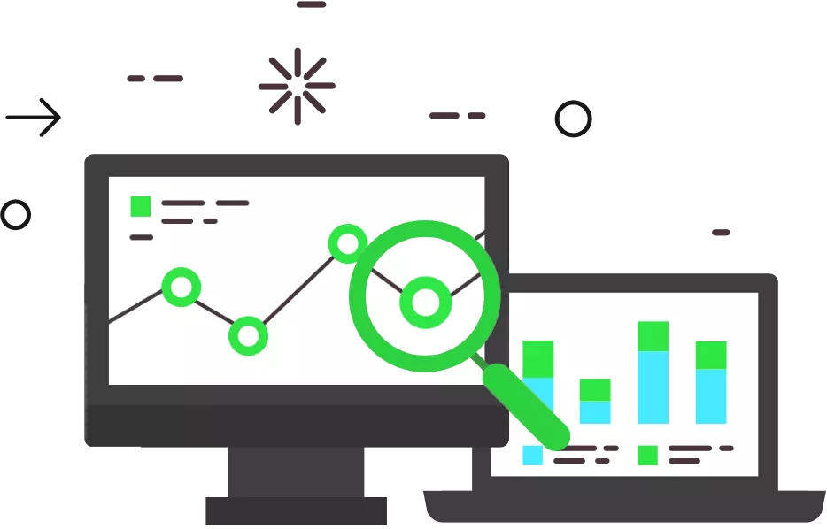Conversion Rate Optimization