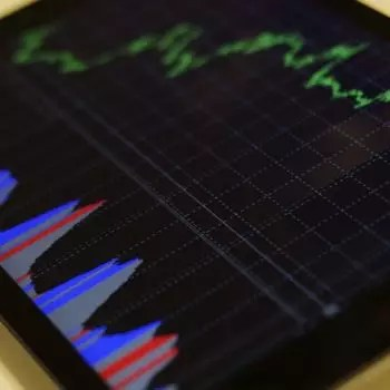 Algorithmic Trading; And Making