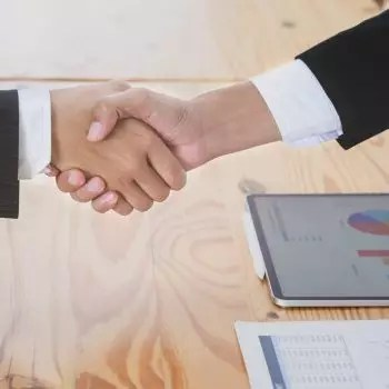 Deal With Business Conflict