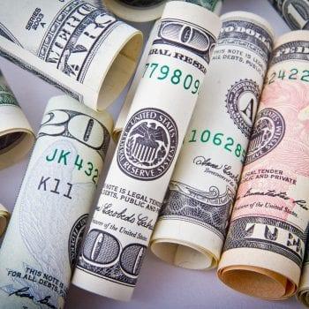 Build Several Passive Income Streams