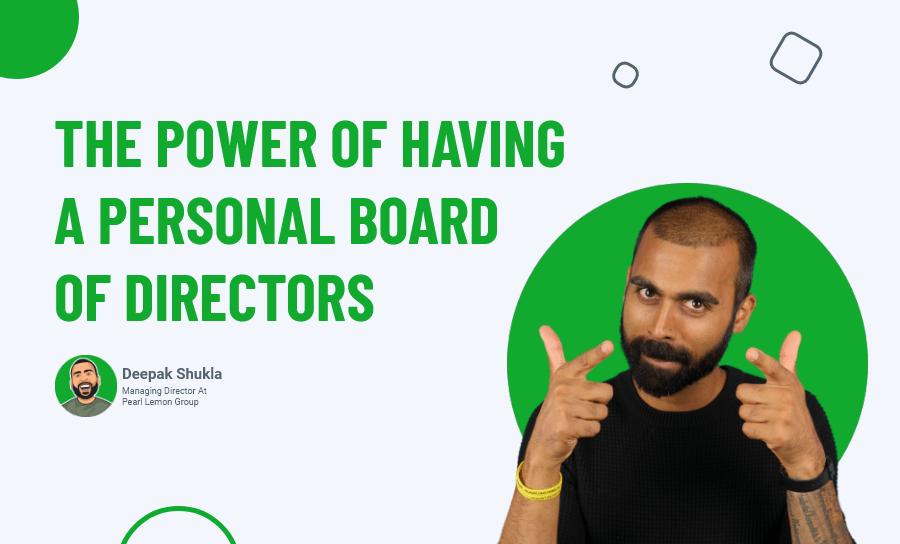 Brand Directors