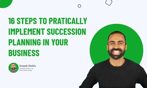 16-steps-to-implement-succession-planning