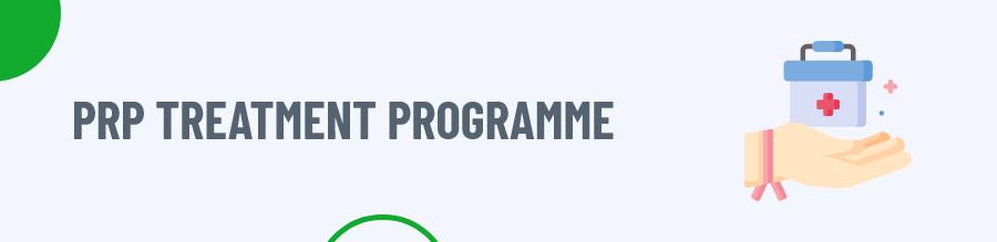 PRP Programme