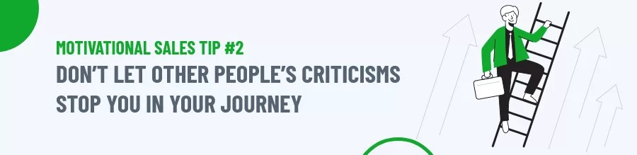 People's Criticism