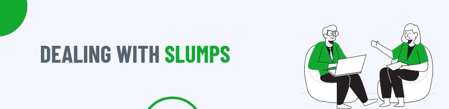Slumps