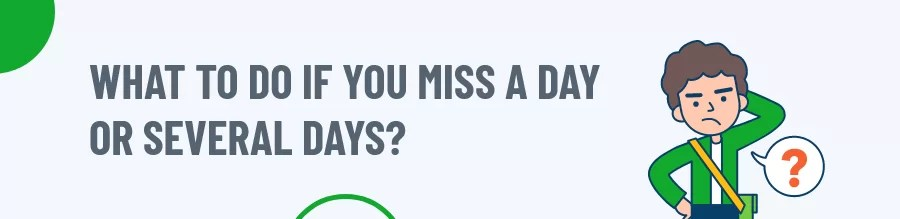 If You Miss