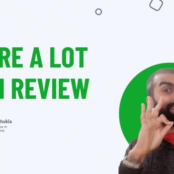 I Care A Lot Film Review