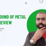 The Sound Of Metal Film Review