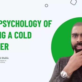 The Psychology Of Hiring