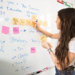 Brainstorming - My Plans To Grow Serpwizz