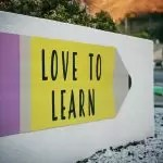 How To Learn Something New And Learn It Quickly