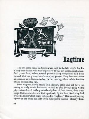 Hughes - First Book of Jazz (Roberts)022