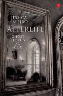 afterlife-cover-page1