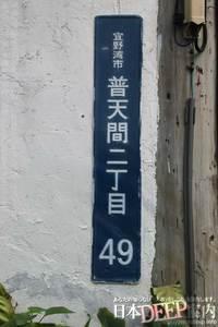 30-973.jpg