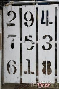 31-483.jpg