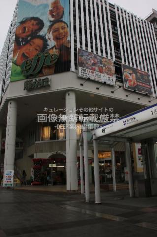 愛知県 名古屋市 リニモ