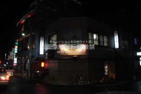 奄美市 奄美大島