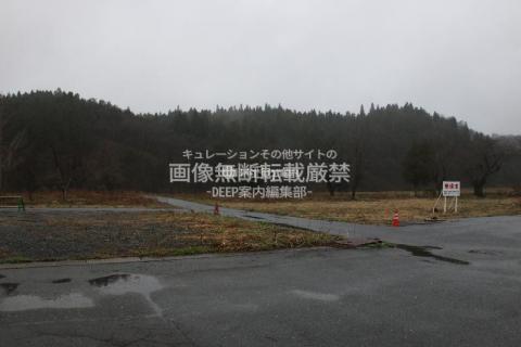宮城県 栗原市