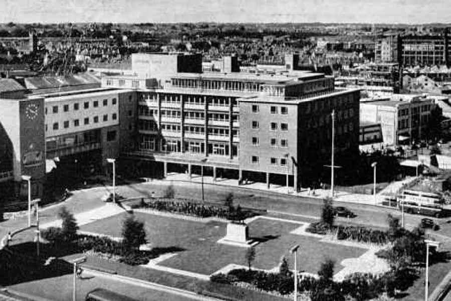 broadgate1953