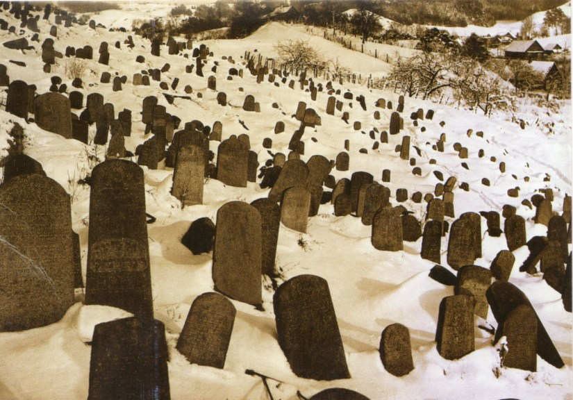 Image result for huge destroyed graveyard