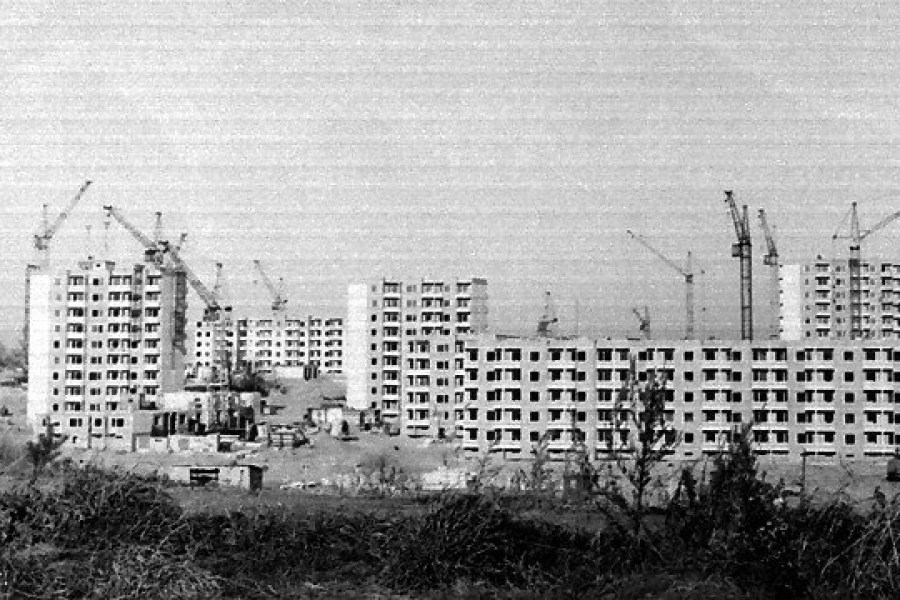 VilniusSovietMicrodistrict1980.jpg