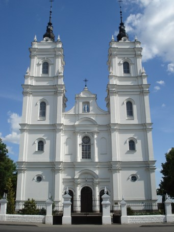 Daugavpils_Immaculate_Conception_Roman_Catholic_Church.jpg
