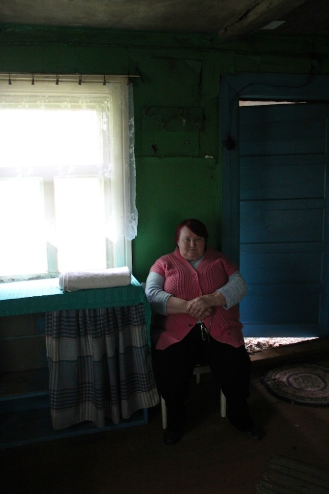 antonina-nikonova-img_3599