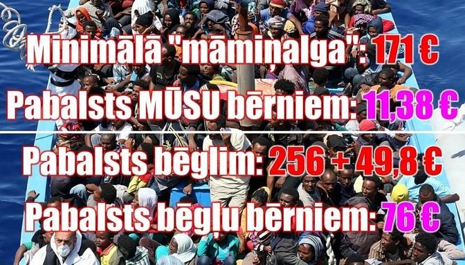 begli-latvija-sanem-vairak-neka-berni-maminas-un-pensionari-55b9cc89e86eb