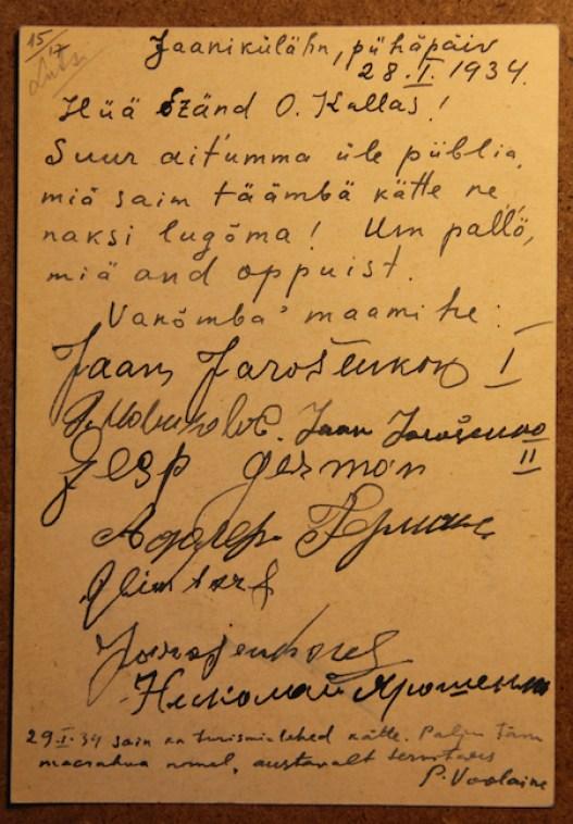 Voolaine letter.jpg