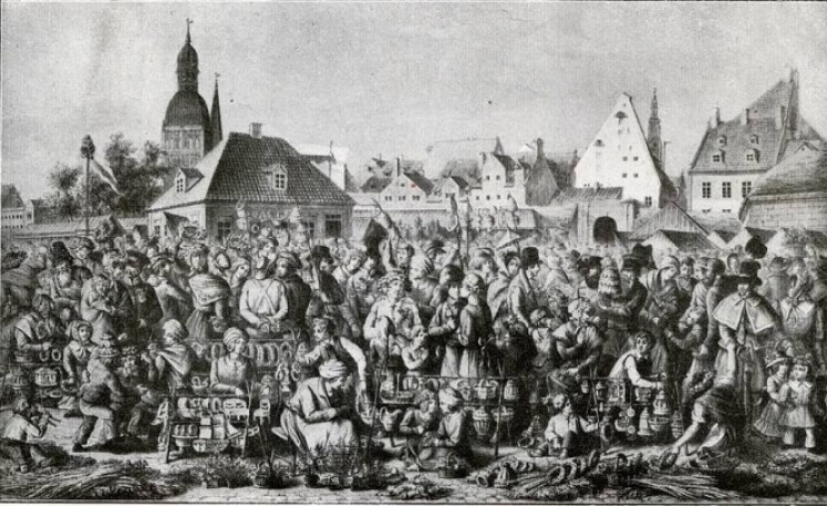 Zāļu_vakars_Rīgā_18._gadsimtā.jpg