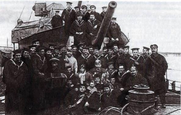 aillied-sailors-1919.jpg