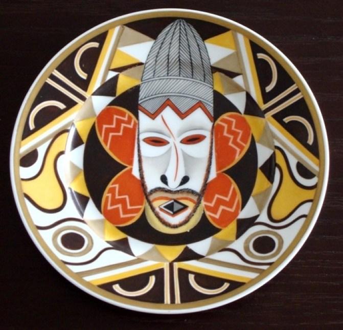 belcova-mask-ca-1927