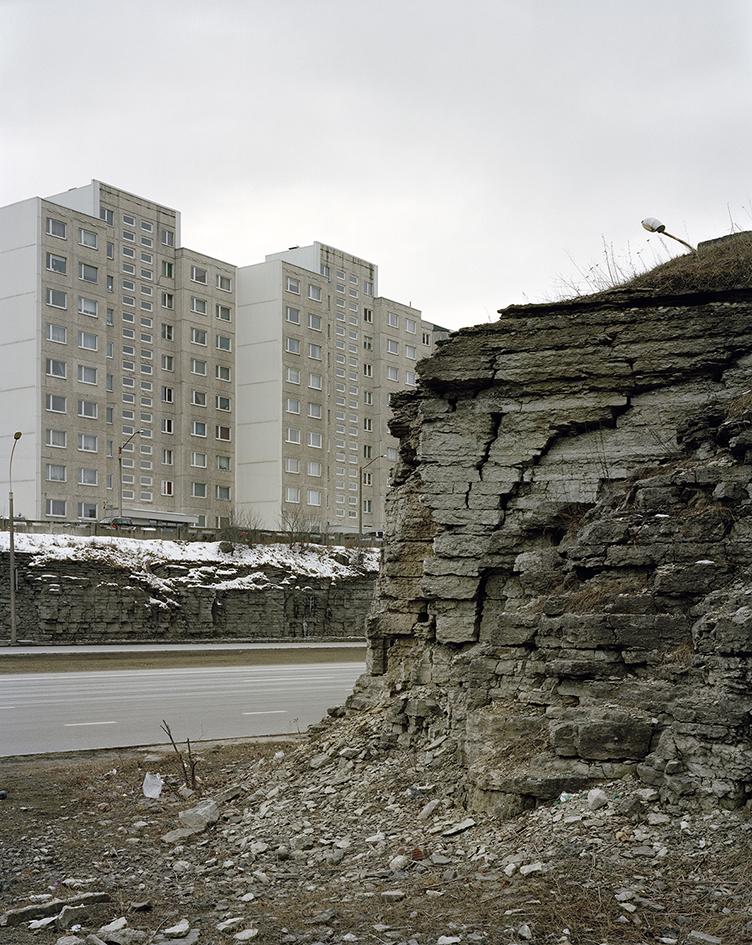 Tallinn_March_2016_5x4_DG_01