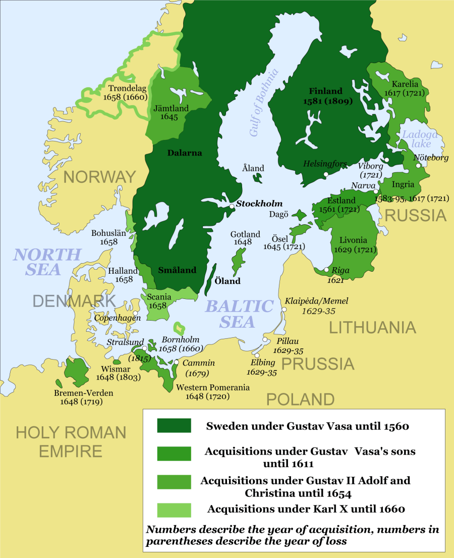 Swedish_Empire_(1560-1815)_en2.png