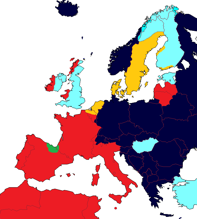 Gender_in_European_languages.png