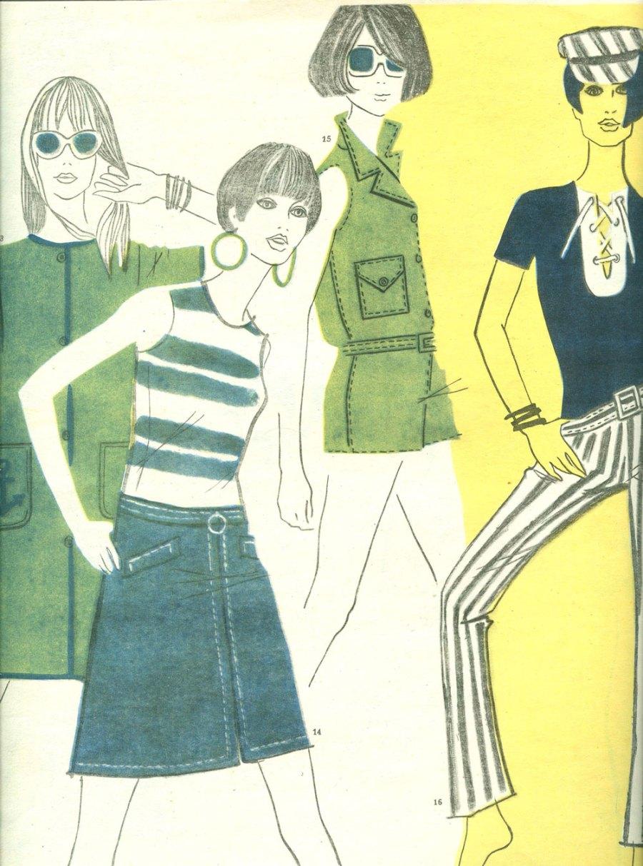 08-summer-1967