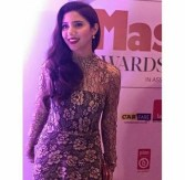 'Masala Awards'