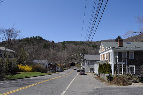west_cornwall_ct_-_02
