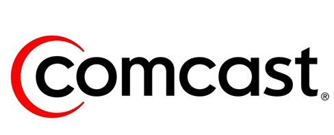 US Telecom: Comcast Campaign for North East USA