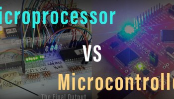 EEPROM Memory Writing/Reading (in PIC Microcontrollers) Tutorial
