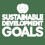 SDG_sm copy