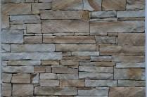 Natural Cut Stone