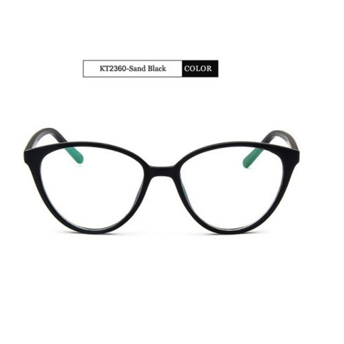 Best Fashion Gaming Glasses