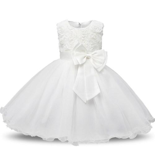 Elegant Easter Dresses