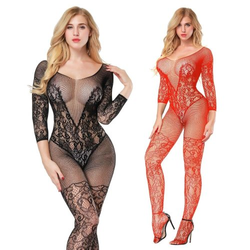 Intimate Body Stocking