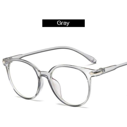 Anti Blue Light Gaming Eyeglasses
