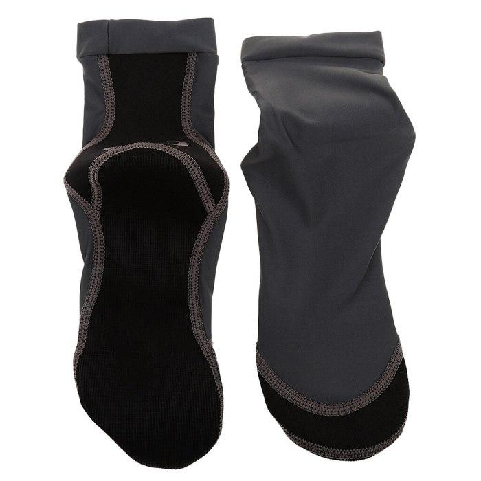 Unisex Surfing Water Sports Socks
