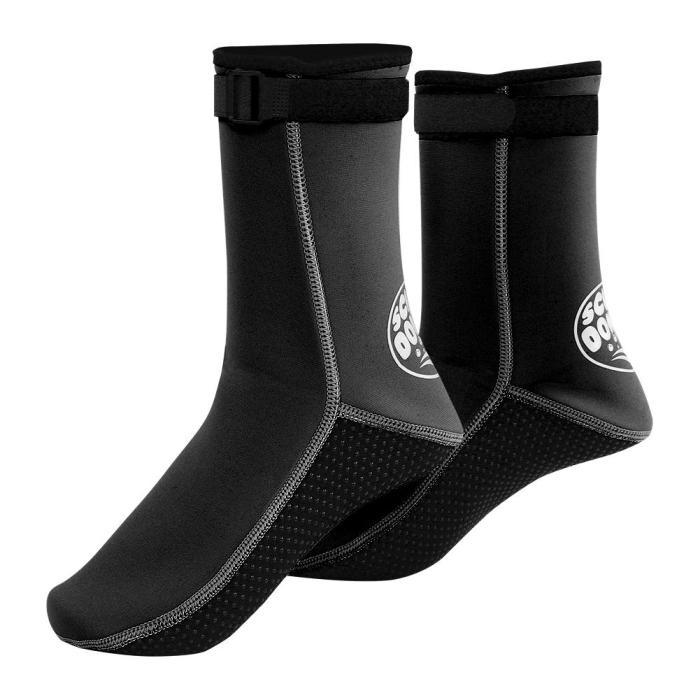 Neoprene Diving Water Socks